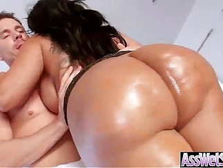 Amateur bootie butt sex sex and man gets punished in ass jail Brittney