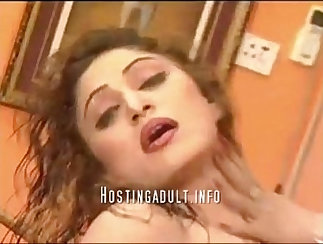 All Inclusive Indian Sexy Hot Strip