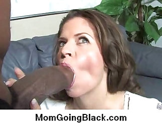 Sexy Dirty Talk and/or Pussy Fingering Big Black Cock