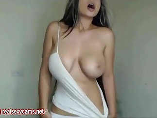 Wonderful selection of all-natural porn in HD quality