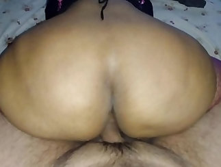Mexican porn with lustful Latino bitches that love fucking