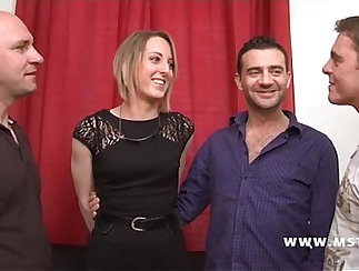 Blonde Dylan Hartcestimicious Private Big Tits Gangbang