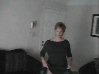 Amateur Mature Housewife Fucking Younger Guy