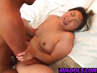 Angela is Cold Footage Fingering to Orgasm In Hairy Butt
